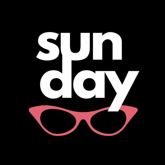 sunday_sun_day